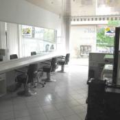 location Boutique 1 pièce Thorigny-sur-Marne