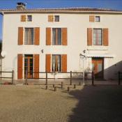 vente Maison / Villa 4 pièces Neuvicq le Chateau