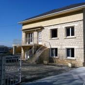 vente Maison / Villa 10 pièces Brive-la-Gaillarde