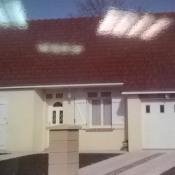 Maison 5 pièces + Terrain Loury
