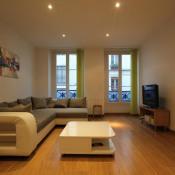 Paris 3ème, Appartement 2 pièces, 45 m2