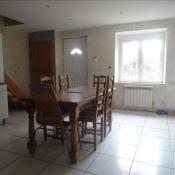 vente Maison / Villa 7 pièces St Genest Lerpt