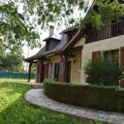 Artiguelouve, Maison traditionnelle 6 pièces, 131 m2