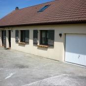 vente Maison / Villa 6 pièces St Sauveur d'Emalleville