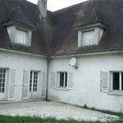 vente Maison / Villa 7 pièces Beaumont-les-Autels