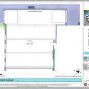 location Loft/Atelier/Surface 1 pièce Noisy-le-Grand