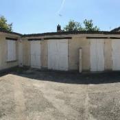 Varennes Jarcy, Appartement 2 pièces, 52,28 m2