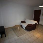 location Appartement 1 pièce Colomiers