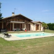vente Maison / Villa 4 pièces Saint Jean de Marsacq