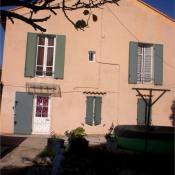 vente Maison / Villa 7 pièces Marseille 11ème
