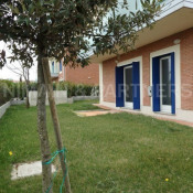 La Venezia, Appartement 3 pièces, 90 m2