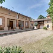 Montech, Haus 6 Zimmer, 230 m2