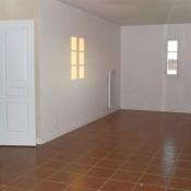 location Appartement 2 pièces Courcon