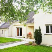 vente Maison / Villa 6 pièces Clamart