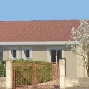 Maison 5 pièces + Terrain Polliat