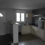 location Maison / Villa 4 pièces Commelle Vernay
