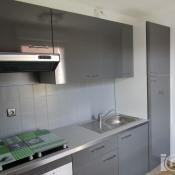 Melun, Apartamento 2 assoalhadas, 49 m2