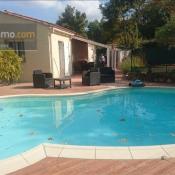 Vente maison / villa St maximin la ste baume 369000€ - Photo 1