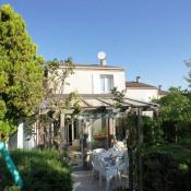 vente Maison / Villa 4 pièces Poissy