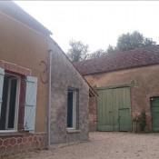 Sale house / villa Proche sens 99000€ - Picture 1