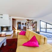 vente Maison / Villa 10 pièces Obernai