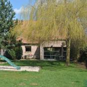 vente Maison / Villa 4 pièces Gommegnies