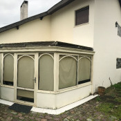 Le Haillan, Maison / Villa 6 pièces, 123,83 m2