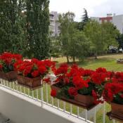 Angers, Appartement 3 pièces, 60 m2