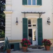 Saint Cyr au Mont d'Or, Duplex 4 pièces, 101 m2