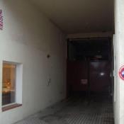 location Parking Soorts Hossegor
