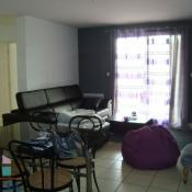 location Appartement 3 pièces Marssac sur Tarn