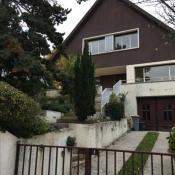 Marnes la Coquette, Maison / Villa 8 pièces, 242 m2