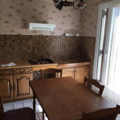 Vente maison / villa Juvisy sur orge 280000€ - Photo 5