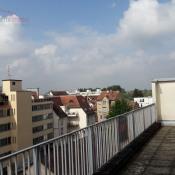 Strasbourg, Appartement 4 pièces, 69 m2