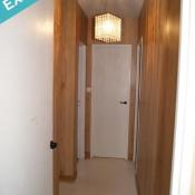 vente Appartement 3 pièces Blois