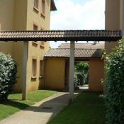 location Appartement 2 pièces Portes les Valence