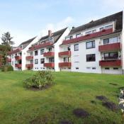 Bremen, Apartment 2 rooms,