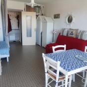 vente Appartement 1 pièce St Jean de Monts