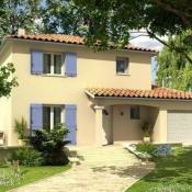 Maison avec terrain La Verpillière 80 m²