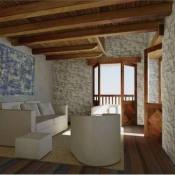 Limone Piemonte, Domaine 5 pièces, 110 m2