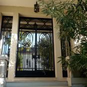 vente Maison / Villa 8 pièces Toulouse