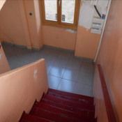 Vente maison / villa Lodeve 128 000€ - Photo 5
