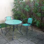 location Maison / Villa 3 pièces Les Bordes