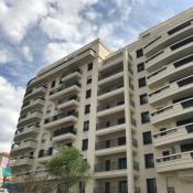 Levallois Perret, Appartement 3 pièces, 62,14 m2