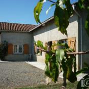 vente Maison / Villa 3 pièces Plaisance