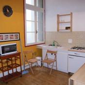 Agen, Studio, 35 m2