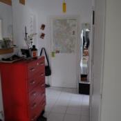 Mannheim, Apartment 2 rooms,