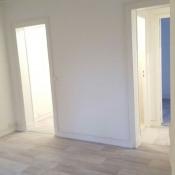 Pantin, Wohnung 2 Zimmer, 33 m2