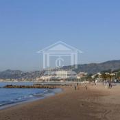 Cannes, Studio, 26 m2