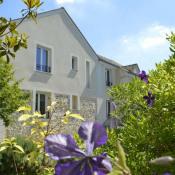 vente Maison / Villa 7 pièces St Germain en Laye